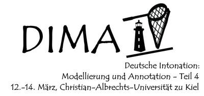 DIMA IV