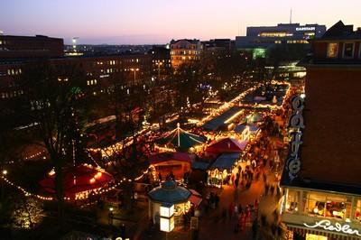 weihnachtsmarkt-kiel02