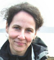 Dr. Christiane Zimmermann