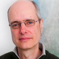 Prof. Lutz Rühling