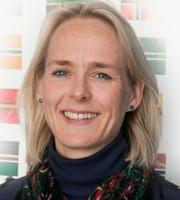 Turid Frydenlund