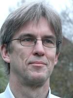 Prof. Dr. Jarich Hoekstra