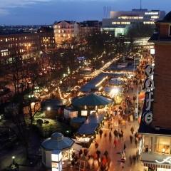 weihnachtsmarkt-kiel01