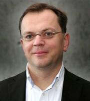 Prof. Dr. Klaus Böldl