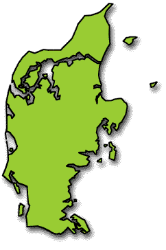 jylland 2004